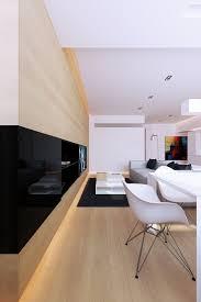 Tv Panel Designs For Living Room 17 Best Images About Living Room On Pinterest Tvs Modern