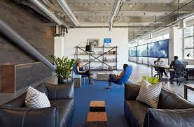 designing office space. Simple Office Open_Space_DropBoxpng Intended Designing Office Space