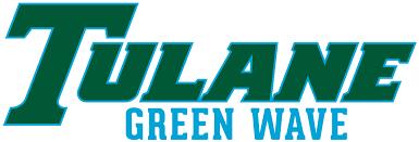 2019 Tulane Green Wave Football Team Wikipedia