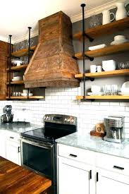extra kitchen cabinet shelves extra shelves for kitchen cabinets best extra kitchen cabinet shelves storage solutions