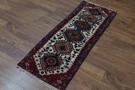 home interior huge gift 2x5 rug runners 2 x 5 designs 1 7minpolska com from