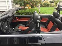 2013 bmw m3 interior. picture of 2013 bmw m3 convertible rwd interior gallery_worthy bmw