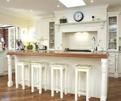 excellent country kitchen wall french country kitchen wall decor