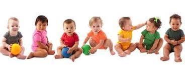 """Résultat de recherche d'images pour """"baby sitting"""""""