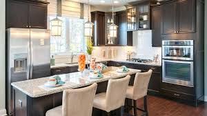 toll brothers kitchens kitchen kitchen inspiration gallery toll brothers luxury homes inside kitchen gallery kitchen gallery toll brothers kitchens