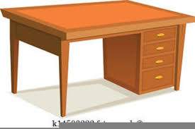 desk clipart. Modren Clipart Download This Image As With Desk Clipart
