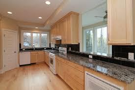 gray white kitchen white cabinet doors white built in cupboards new kitchen designs 2016 white cabinets black appliances