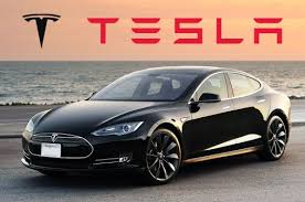 new car 2016 models2017 2018 New Automobile Models and Cars for Sale  Tesla S The