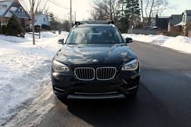 BMW 5 Series 2013 x1 bmw for sale : 2013 BMW X1 for sale #2062238 - Hemmings Motor News
