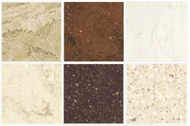 solid surface countertops can then be fabricated into numerous projects one of the most common being countertops solid surface s are some of the