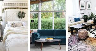 Interior Design Styles: 8 Popular Types Explained - Lazy Loft by FROY