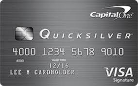 7 top low interest credit cards get
