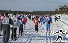 Нормы ГТО по лыжам Нормы спорта и ГТО Испытания бегом или перемещением на лыжах не является обязательным тестом ГТО но предлагается в качестве теста по выбору для всех возрастных групп