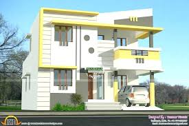 house front view designs in india home front elevation stunning design south house front elevation designs