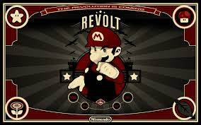 nintendo images nintendo hd wallpaper and background photos