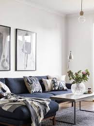 navy blue furniture living room. Excellent Best 20 Navy Blue Couches Ideas On Pinterest Living Room In Furniture Ordinary