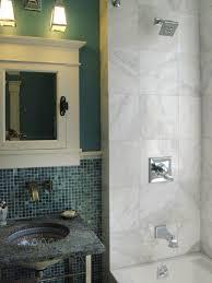 Full Size of Bathroom Interior:indian Bathroom Design Photos Chic Bathroom  Designs Best Ideas On ...