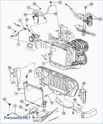 2001 mazda tribute fuse pan e2 80 a6 wiring diagram