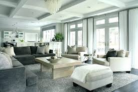 medium size of modern family room chandelier two story what size for lighting and lamps ideas