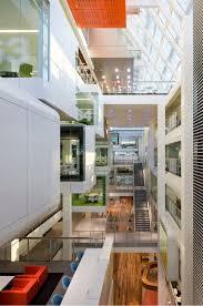 macquarie london office. Shannon McGrath Macquarie London Office A