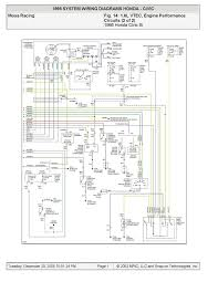 d16z6 wiring diagram data wiring diagram blog d16z6 engine diagram wiring diagram library circuit diagram d16z6 wiring diagram