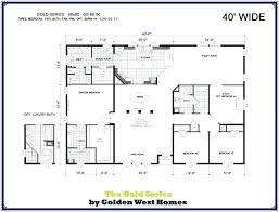 40x50 house plans x house plans luxury a50 metal building house plans of x 40x50 house