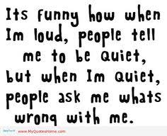 Friend quotes/ funny quotes!!! on Pinterest | Friend Quotes, Best ... via Relatably.com