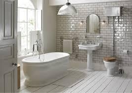Classic Bathroom Suites Bathroom Showroom Swansea South Wales Twthomas