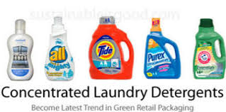 front load washer detergent. Beautiful Washer Laundry Detergents In Front Load Washer Detergent Appliance Outlet Service