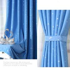 ... Rooms Awesome Curtains Childrens Room Contemporary Design And Style  Childrens Room Curtains Uk Childrens Room Window Curtains ...