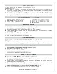 Student Nurse Cover Letter Sample 3 Tips To Write Cover Letter For ...