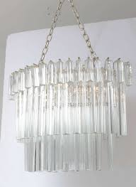 full size of chandelier extraordinary prism chandelier whole large crystal chandelier acrylic crystal chandelier drops