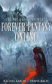 Some of the synchrony home participating retailers. Amazon Com Forever Fantasy Online Ffo Book 1 Ebook Aaron Rachel Bach Travis Kindle Store