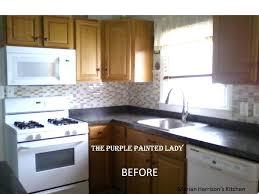annie sloan kitchen cabinet annie sloan chalk paint kitchen cabinets reviews