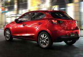 new car release in south africaAt long last New Mazda2 revealed  Wheels24