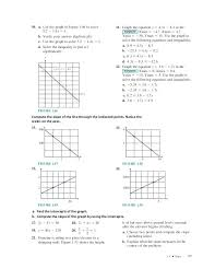 graphing quadratic functions worksheet answers algebra 1 awesome beautiful s function table worksheets pdf