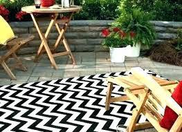 outdoor area rugs indoor outdoor rugs outdoor patio rugs new outdoor rugs outdoor outdoor rugs outdoor area rugs