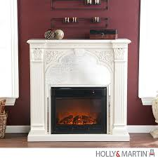 electric fireplace mantel packages canada with cabinet bookcases