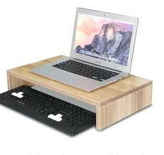 amazing laptop desk stand laptop desk stand laptop stand laptop table lap desk laptop holder laptop amazing laptop desk stand