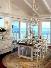 dining room furniture beach house. I Need A Beach House Dining Room (on The Beach! Furniture