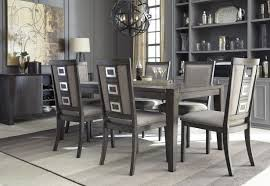 brown leather dining room chairs chair small dining room chairs unique make the right choice in