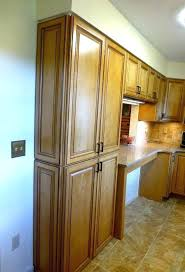 18 deep base cabinets. Brilliant Base 18 Inch Deep Cabinets Wall Garage  Base  Unfinished  With Deep Base Cabinets T