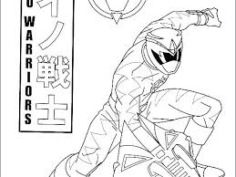 Power Rangers Dino Charge Coloring Pages Printable Pdf To Print