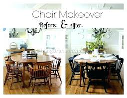 extraordinary dining room captain chairs large image for charming dining room captain chairs table with chair