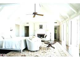 universal sloped ceiling fan adapter fans for ceilings hunter kit slanted ce angled ceiling fan