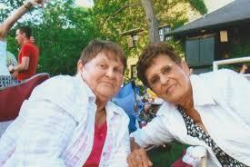 Myrtle Warner avis de décès - Gurnee, IL