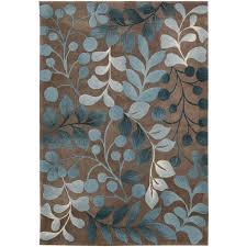 area rug flower area rug dynamic rugs washable rugs rag rug childrens area rugs zebra