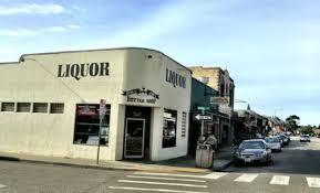 Inn Bridge Blog The Street Liquor 1qZ5cYxwt5