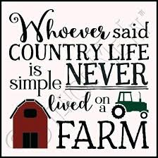 State Farm Life Quote Best State Farm Life Insurance Quote Formidable Farm Life Quotes Farm
