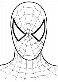 Spiderman Homecoming Malvorlagen Malvorlagencr